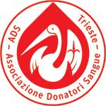Assoziazione Donatori Sangue Trieste