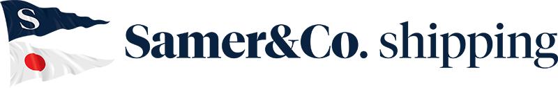 Samer & Co Shipping