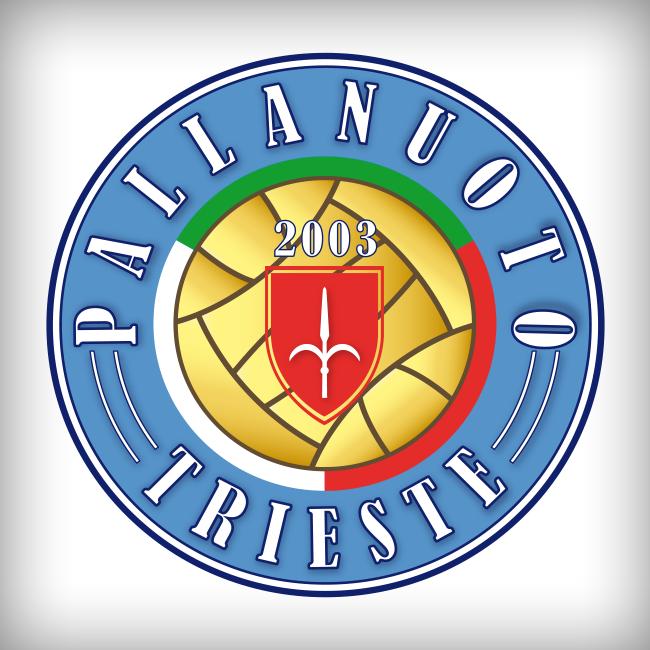 Sabato 22 agosto all'Ausonia con inizio alle 18.00 si terrà la Festa della Pallanuoto Trieste.