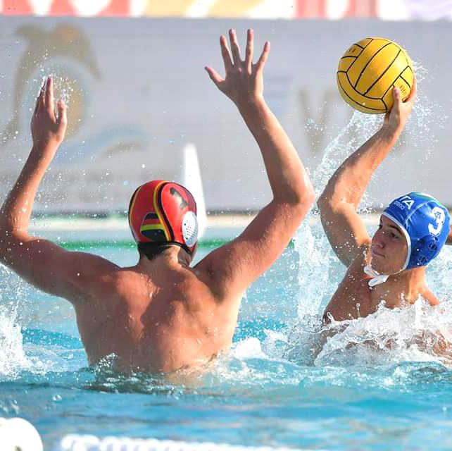 """Under 17: Italia campione d'Europa, Andrea Mladossich miglior giocatore della manifestazione. """"Il sogno si è avverato, ancora non ci credo"""""""